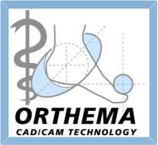 orthema_logo